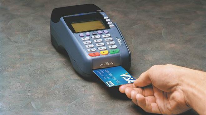 Tipos de Tarjetas de Creditos Tarjetas de Credito vs