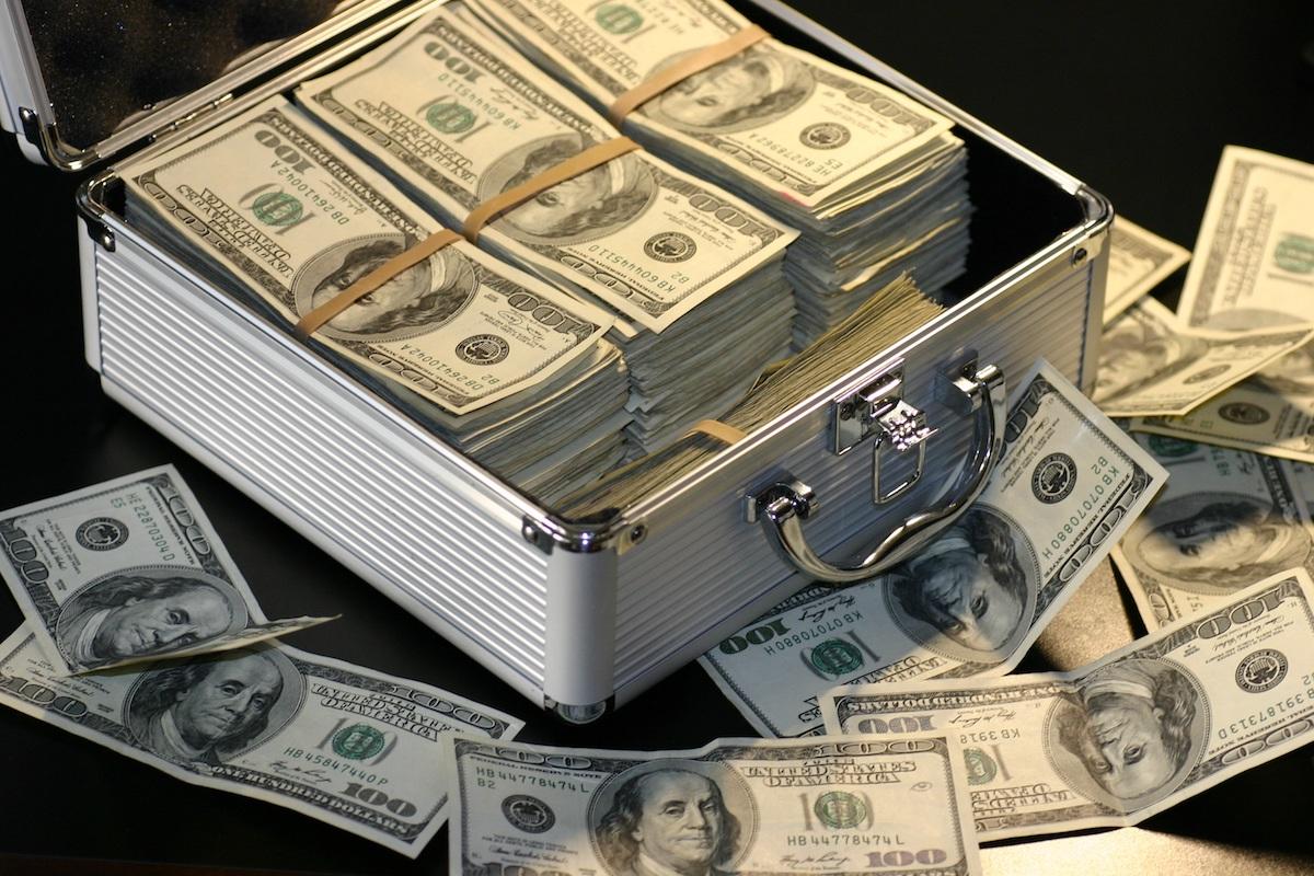 inflación en dolares