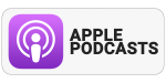 apple-podcast